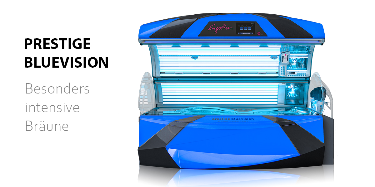 BluevisionPrestige1200x600